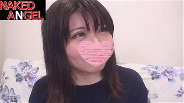 UNCENSORED Tokyo Hot nkd-054 東京熱 nakedangel マフユ, AV uncensored