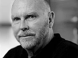 Craig Venter, biólogo y genetista pionero