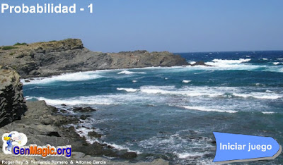 http://www.genmagic.org/repositorio/albums/userpics/probab1c.swf