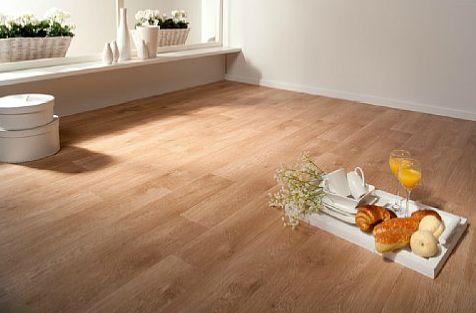 Zeil vloer kopen. perfect met de vinyl matten breng je snel sfeer in