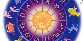 ماغي فرح ..  توقعات برج الثور لشهر ديسمبر كانون الاول 2016 , ابراج شهر ديسمبر لبرج الثور 12/2016