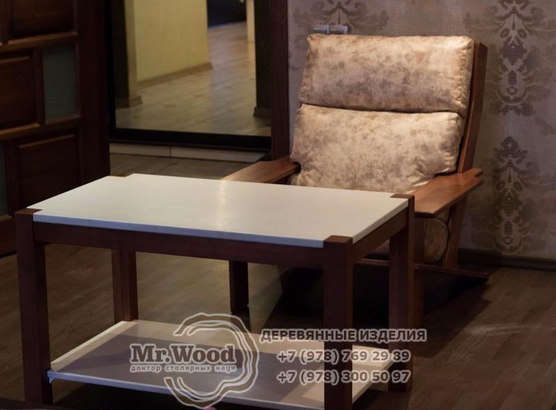 Купить стол обеденный Севастополь