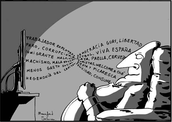 La falacia burguesa de la libertad de información y el proceso de concentración de capital en la industria mediática - publicado en marzo de 2017 por el blog del viejo topo Vi%25C3%25B1eta%2Bde%2BMannfred%2BSalmon