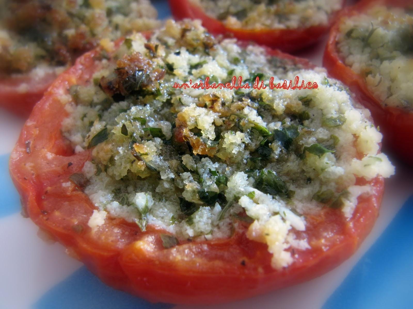 Un 39 arbanella di basilico il men in rosso for Il rosso bologna menu