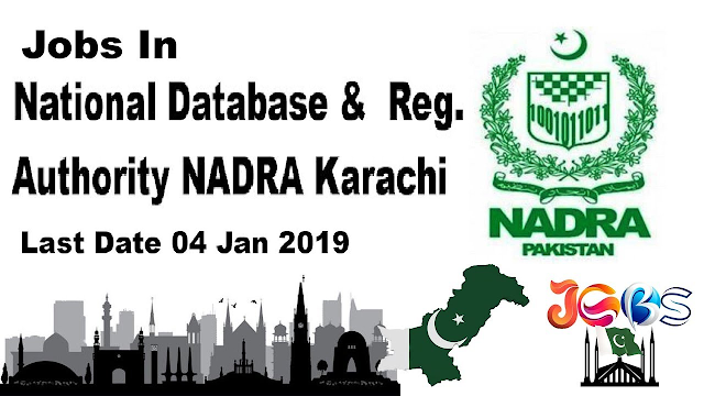 nadra jobs 2018 karachi application form nadra jobs 2018 islamabad nadra jobs 2018 application form nadra jobs sep 2018 www.nadra.gov.pk jobs 2018 nadra jobs 2018 lahore nadra jobs application form download nadra jobs september 2018