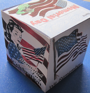 https://www.teacherspayteachers.com/Product/Veterans-Day-Craft-Box-Memorial-Day-Craft-Box-1859330