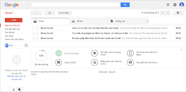 huong dan dang ki gmail co hinh anh minh hoa