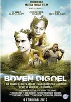 Sinopsis Film Boven Digoel 2017