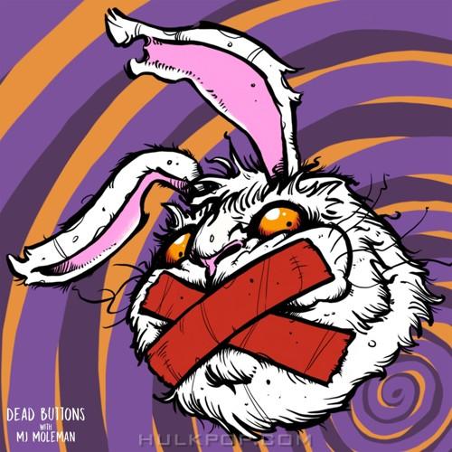 Dead Buttons – rabbit