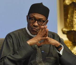 President Buhari mourns the death of his supporters in Jigawa State