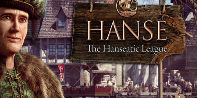 Hanse-The-Hanseatic-League