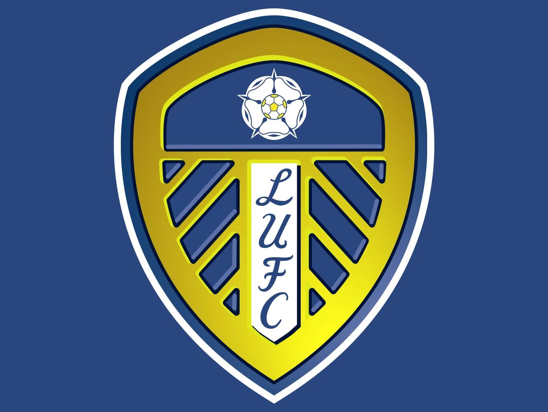 Leeds United: Pin Leeds United Wallpaper Background Theme Desktop On