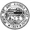 Kandla Port Trust Recruitment 2014 Apply for 1 Sanitary