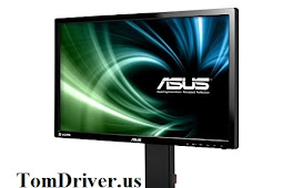 Download Asus VG248QE Driver