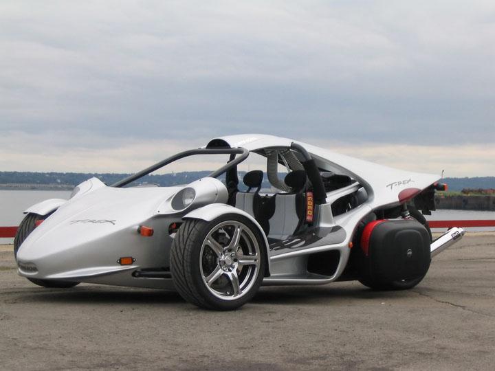 üç tekerlekli motor resimleri