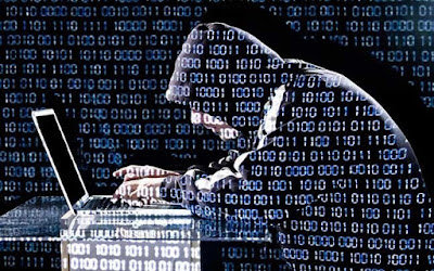 An yi Hacking din shafin yanar gizo na jama'iyar APC