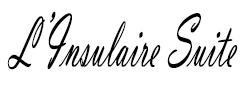 http://insulairepoesie.blogspot.com/