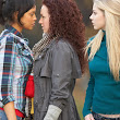 Mean Girls! Bullying In the Workplace and its Impact on Your Health