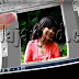 Mengenal Area Kerja Adobe Photoshop CS5 (Interface)