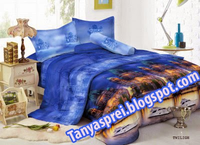 Kintakun luxury motif  twilight