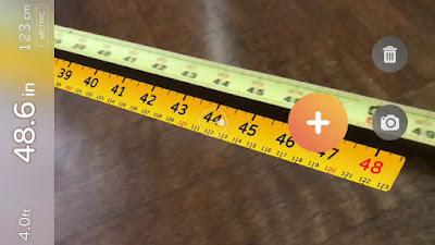https://itunes.apple.com/us/app/airmeasure-ar-tape-ruler/id1251282152?mt=8
