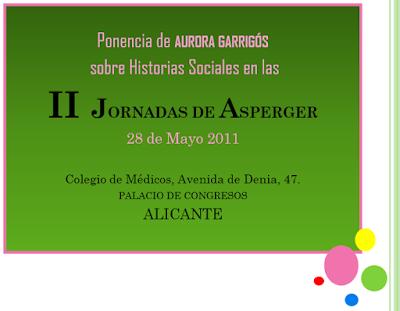 http://www.adaptacionescurriculares.com/Autismo%203%20HISTORIAS%20SOCIALES.pdf