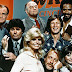 "What Happened To: The Cast Of ""WKRP In Cincinnati"""