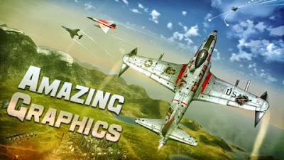 Sky Gamblers Cold War Free Download Mac