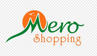 mero shopping