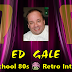 Interview with Ed Gale from 'Howard the Duck', 'Child's Play', 'Spaceballs' & More