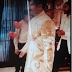रणवीर सिंह और दीपिका पादुकोण की शादी की पहली तस्वीरें देखिए सबसे पहले यहां