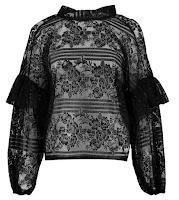 http://fr.boohoo.com/vetements-femme/tops/chemises-et-chemisiers/dzz73129