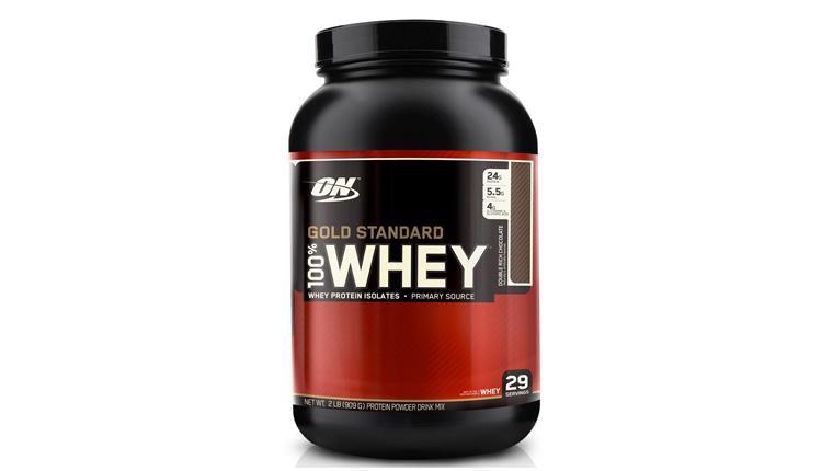 c931259ad Pedro Hijo » Qual É O Lugar Mais Barato Para Comprar Whey Protein Em ...