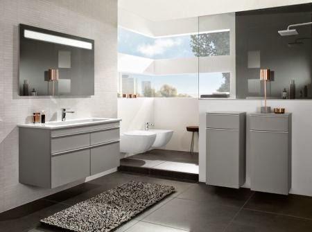met lage prijzen en een groot en goed assortiment kijk hier voor de top vijf van beste online badkamer winkels