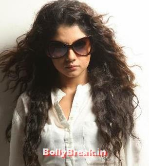 , Bengali Actress Payel Sarkar hot Photos