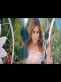 Najwa Karam 2018 El Layli Laylitna