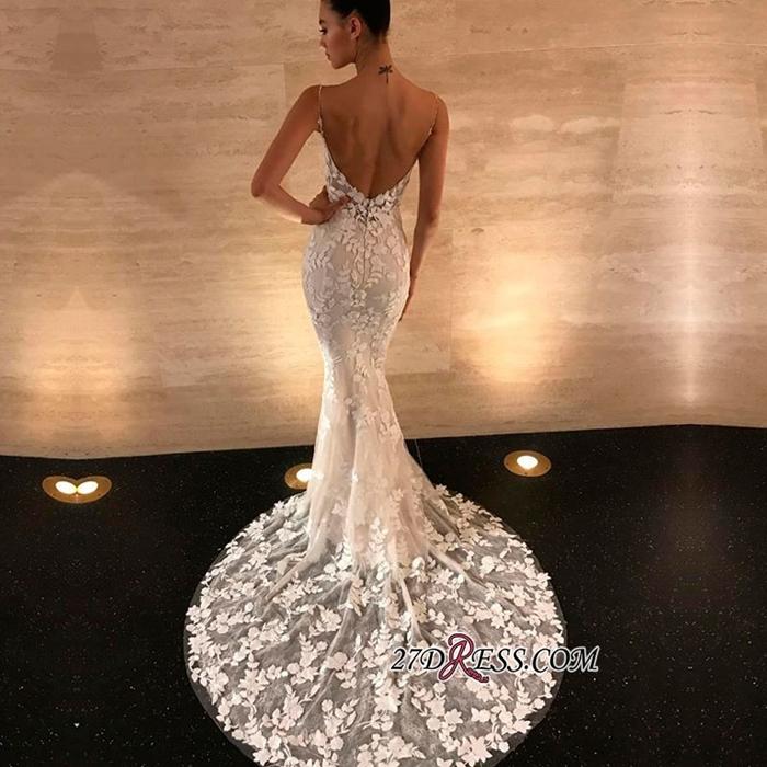 https://www.27dress.com/p/gorgeous-open-back-lace-appliques-mermaid-long-wedding-dresses-108614.html