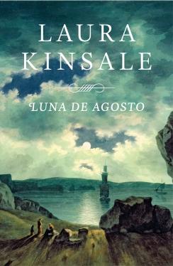 Luna de Agosto, Laura Kinsale