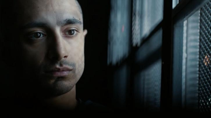 The Night Of - Episode 1.08 - The Call of the Wild (Series Finale) - Promo