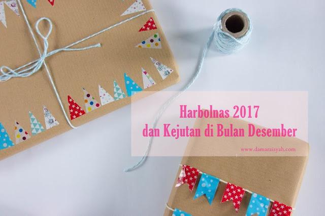 Harbolnas 2017