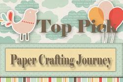 http://paper-craftingjourney.blogspot.co.uk/