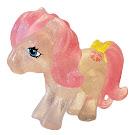 My Little Pony Sundance The Loyal Subjects Wave 5 G1 Retro Pony