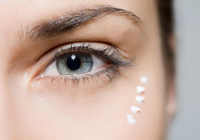 Contorno-de-ojos-Clarins