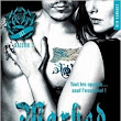 Marked Men, tome 2 - Jet
