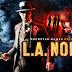 L.A Noire PC Download