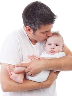 http://mustahabbah.blogspot.com/2016/02/beginilah-cara-gendong-bayi-yang-benar.html