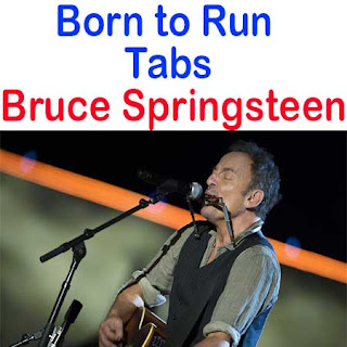 Born to Run Tabs Bruce Springsteen. How To Play Born to Run Chords On Guitar Online,Bruce Springsteen - Born to Run Guitar Chords Tabs And Sheet Online,learn to play Born to Run Tabs Bruce Springsteen on guitar,Born to Run Tabs Bruce Springsteen on guitar for beginners,Born to Run Tabs Bruce Springsteen on guitar lessons for beginners, learn guitar Born to Run Tabs Bruce Springsteen guitar classes guitar lessons near me,Born to Run Tabs Bruce Springsteen acoustic guitar for beginners bass guitar lessons guitar Born to Run Tabs Bruce Springsteen ,tutorial electric guitar lessons best way to ,learn Born to Run Tabs Bruce Springsteen guitar ,Born to Run Tabs Bruce Springsteen guitar lessons for kids ,Born to Run Tabs Bruce Springsteen acoustic guitar lessons,Born In The U.S.A. Tabs Bruce Springsteen, guitar instructor ,guitar basics ,Born to Run Tabs Bruce Springsteen guitar course guitar school blues guitar lessons,Born to Run Tabs Bruce Springsteen acoustic guitar lessons for beginners guitar teacher piano lessons for kids classical guitar lessons guitar instruction learn Born to Run Tabs Bruce Springsteen guitar chords guitar classes near me best guitar lessons easiest way to learn guitar best guitar for beginners Born to Run Tabs Bruce Springsteen,electric guitar for beginners basic guitar lessons learn to play acoustic guitar ,learn to play Born to Run Tabs Bruce Springsteen electric guitar guitar teaching guitar teacher near me lead Born to Run Tabs Bruce Springsteen guitar lessons music lessons for kids guitar lessons for beginners near ,Born to Run Tabs Bruce Springsteen fingerstyle guitar lessons flamenco guitar lessons learn Born to Run Tabs Bruce Springsteen electric guitar guitar chords for beginners learn blues guitar,guitar exercises fastest way to learn guitar best way to learn to play guitar private guitar lessons learn acoustic guitar how to teach guitar Born to Run Tabs Bruce Springsteen music classes learn Born to Run Tabs Bruce Springsteen guitar for beginner Born to Run Tabs Bruce Springsteen singing lessons for kids spanish guitar lessons easy guitar lessons,bass lessons adult guitar lessons drum lessons for kids how to play Born to Run Tabs Bruce Springsteen guitar electric guitar lesson left handed guitar lessons mandolessons guitar lessons at home electric guitar lessons for beginners slide guitar lessons guitar classes for beginners jazz guitar lessons learn Born to Run Tabs Bruce Springsteen guitar scales local guitar lessons advanced guitar lessons,kids guitar learnBorn to Run  Tabs Bruce Springsteen classical guitar guitar case cheap electric guitars guitar lessons for dummieseasy way to play guitar cheap guitar lessons guitar amp learn to play bass guitar guitar Born to Run Tabs Bruce Springsteen tuner electric guitar rock guitar Born to Run Tabs Bruce Springsteen lessons learn bass guitar classical guitar left handed guitar intermediate guitar lessons easy to play guitar Born to Run Tabs Bruce Springsteen acoustic electric guitar metal guitar lessons buy guitar online bass guitar guitar chord player best beginner guitar Born to Run Tabs Bruce Springsteen lessons acoustic guitar learn Born to Run Tabs Bruce Springsteen guitar fast guitar tutorial for beginners acoustic bass guitar Born to Run Tabs Bruce Springsteen guitars for sale interactive guitar lessons fender acoustic guitar buy guitar guitar strap Born to Run Tabs Bruce Springsteen piano lessons for toddlers electric guitars guitar book first guitar Born to Run Tabs Bruce Springsteen lesson cheap guitars electric bass guitar guitar accessories 12 string guitar Born to Run Tabs Bruce Springsteen electric guitar strings guitar lessons for children best acoustic guitar lessons guitar price rhythm guitar lessons guitar instructors electric guitar teacher group guitar lessons learning guitar for dummies guitar amplifier,Born to Run Tabs Bruce Springsteen,the guitar lesson epiphone guitars electric guitar used guitars bass guitar lessons for beginners guitar music for beginners step by step guitar lessons guitar playing for dummies guitar pickups guitar with lessons,guitar instructions,Born to Run Tabs Bruce Springsteen. How To Play Born to Run Chords On Guitar Online