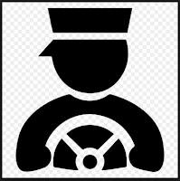 pengertian, fungsi dan jenis Device Driver (Pemacu Perangkat)