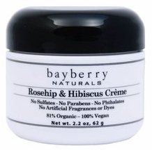Bayberry Naturals Rosehip & Hibiscus Creme.jpeg