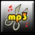 تحميل افضل تطبيق لقص صوتيات download mp3 cutter apk